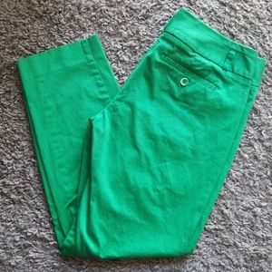 The Limited drew fit size 8 pants
